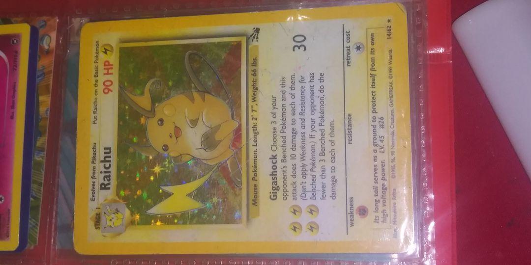 Pokemon Yu-Gi-Oh Digimon Magic Marvel Ninja cards ect....... Collection Image