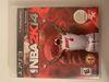 NBA 2K 14 PS3