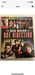 One Direction big book