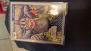 #73 Rhino 1991 Impel Marvel Universe Series II