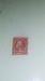1923 2 cent washington stamp