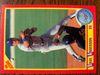 1990 Score Dave Anderson 238