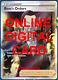 1X Boss's Orders 189/192 Rebel Clash Pokemon TCG Online Digital Card
