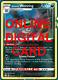 1X Galarian Weezing 042/072 Shining Fates Pokemon Online Digital Card