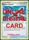 4X Rusted Sword 062/072 Shining Fates Pokemon Online Digital Card
