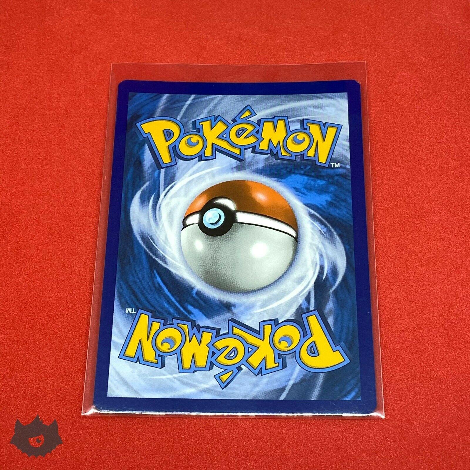 Cubone   52/111 Reverse Holo Foil Common Card Pokemon TCG S&M Crimson Invasion - Image 4
