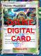1X Thunder Mountain 191/214 Lost Thunder Pokemon TCG Online Digital Card