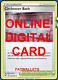 4X Circhester Bath 150/185 Vivid Voltage Pokemon Online Digital Card
