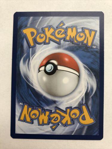 Volcarona 024/198 Reverse Holo Rare Pokemon Chilling Reign - Image 2