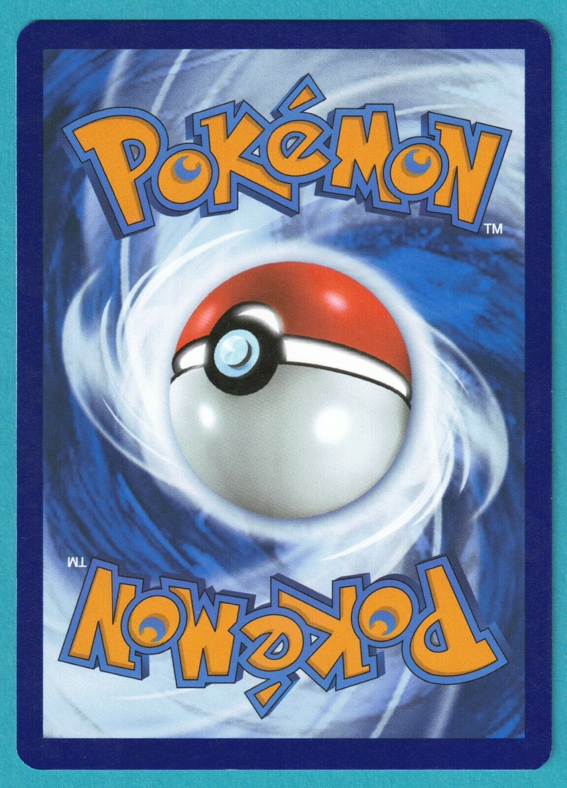 Doctor Uncommon Reverse Holo Trainer Pokemon Card Chilling Reign 134/198 M/NM - Image 2