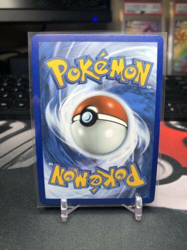 Pokemon Chilling Reign Blaziken Vmax 021/198 Full Art & V 020/198 UR MINT!!! - Image 5