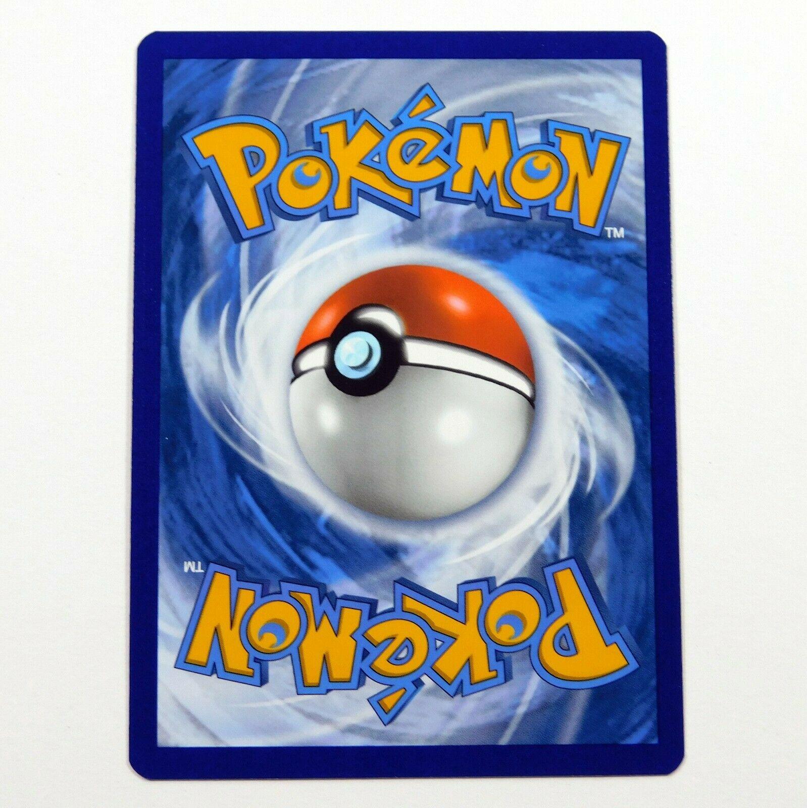 Golett 065/198 Reverse Holo Chilling Reign Pokemon Card NM/M - Image 2