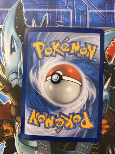 2021 Pokémon 25th Anniversary McDonald's Treecko 3/25 Holo - Image 2