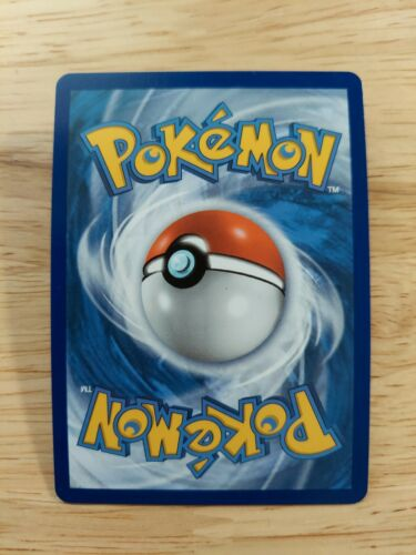 Galarian Articuno V 058/198 Chilling Reign NM Full Art Ultra Rare Pokemon Card - Image 2