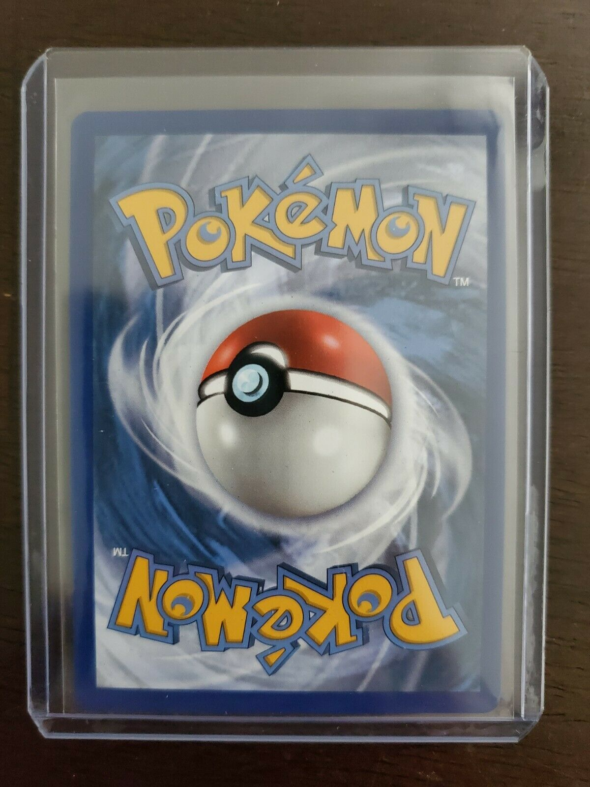 Pokemon TCG: Chilling Reign - Galarian Articuno V 058/198 - Ultra Rare NM Fresh - Image 2