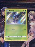 Blipbug SV007/SV122 Shining Fates Set SHINY HOLO Pokemon Card