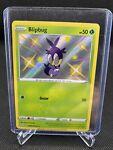 Blipbug SV007/SV122 Pokémon TCG Shining Fates Shining Vault Near Mint