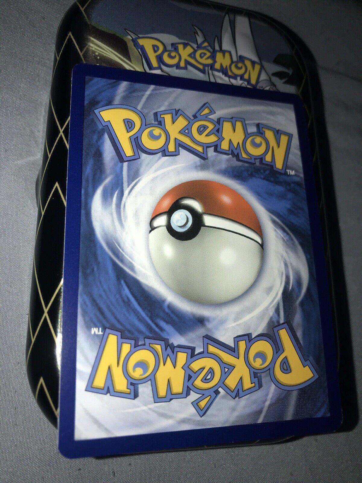 Pokemon Dugtrio 077/198 Reverse Holo Rare Chilling Reign Near Mint 77/198