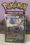 "Stoutland V 117/163 - ""Battle Styles"" - Full Art Ultra Rare Pokémon Card - MINT!"