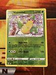 Victreebel 003/163 Battle Styles Rare Reverse Holo Pokemon Card-NM