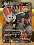 Single Strike Urshifu V Pokemon Battle Styles 150/163 Full Art Rare