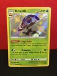 Pokemon Shining Fates Orbeetle SV009/SV122