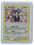Pokemon - Indeedee - 056/072 - Shining Fates - Rare Holo