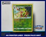 Thwackey 012/072 REVERSE HOLO Pokémon Card - Pokemon TCG Shining Fates - MINT ✅