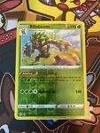 Pokemon - Rillaboom Holo 013/072 Rare - Reverse Holo Rare - Shining Fates - NM/M