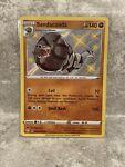 Sandaconda SV071/SV122 - TCG Shining Fates Shiny Vault Pokémon Card - NM/Mint