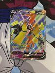 Tapu Koko V Full Art 147/163 Ultra Rare Battle Styles Pokemon TCG Near Mint