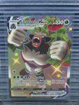 Pokemon Shining Fates Rillaboom Vmax Full Art Ultra Rare #SV106/SV122 V814