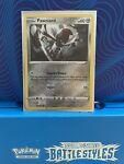 Pawniard Battle Styles 103/163 Reverse Holo Pokemon Card
