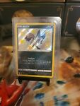 Nickit Pokemon TCG SV081/SV122 Shining Fates Shiny Vault Near Mint