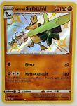 Galarian Sirfetch'd SV064/SV122 Rare Shiny Vault Shining Fates Pokémon Nm-Mint
