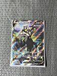 Rapid Strike Urshifu V 153/163 Pokémon TCG Battle Styles Ultra Rare Near Mint