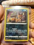 Pokemon Shining Fates Set REVERSE HOLO (C.) Nickit 047/072 - Near Mint (NM)