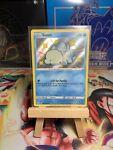 SHINY SNOM - SV033/SV122 Shining Fates - SHINY Ultra Rare NM/M Pokemon Card