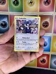 Pokemon Exclusive SWSH SHINING FATES INDEEDEE 056/072 RARE NON HOLO