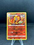 Pokemon TCG - Centiskorch 030/163 - Battle Styles - Reverse Holo Rare