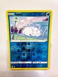 Pokemon Snom 029/072 Shining Fates Holo Mint