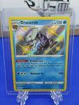 Dracovish SV036/SV122 Shiny Holo Rare Pokemon Shining Fates NM 🔥