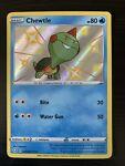 Pokémon - Shining Fates - Chewtle SV028/SV122