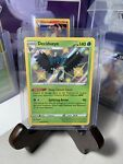 Decidueye SHINY SV003/SV122 Shining Fates NM Holo Foil Rare Pokemon Card