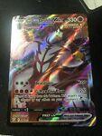 Single Strike Urshifu VMAX 086/163   Battle Styles   Pokemon   Ultra Rare   NM