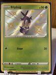 Pokemon Shining Fates -Blipbug - SV007/SV122 - Shiny Holo Rare - NM/M