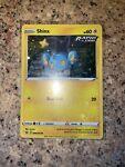 Shinx 046/163 Pokemon Battle Styles - Holo