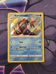 Pokemon Shiny Barraskewda SV032/SV122 Shiny Vault Shining Fates - NM / Mint