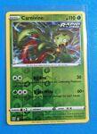 Pokemon Card - Carnivine REV HOLO 009/163 Battle Styles - NM/MINT
