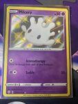 Pokemon TCG Shining Fates Shiny Milcery SV057/SV122